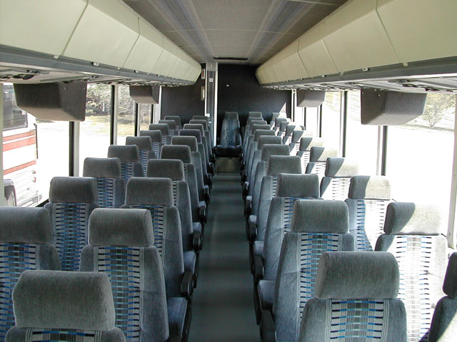 Greyhound Bus Iowa City To Chicago
